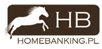 Homebanking.pl - Home Banking