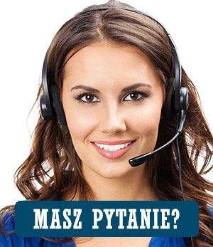 Kontakt z konsultantem