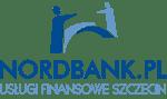 Nordbank.pl - Kredyty Szczecin